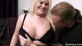 Virgin prostitute bride