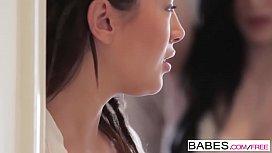 Babes - Daisy Haze, Aiden...