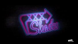 XXX SHADES - Spanish babe...