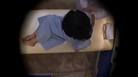 Girl Massage Part 1...