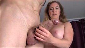 Mistress T Humiliates You...
