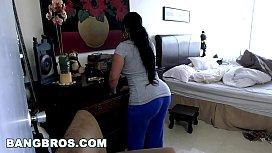 BANGBROS - Big ass Cuban...