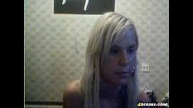 4xcams Blonde sara jean underwood fucked