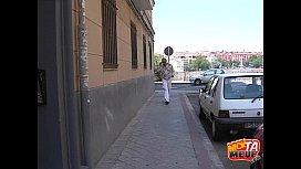 Spain_behind_work