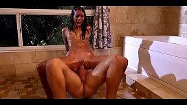 XXX Porn video - Girls...