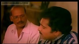 Agni Pushpam HOT Mallu...