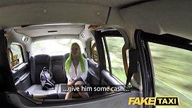 Fake Taxi Tattoos big...