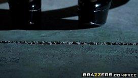 Brazzers - Dirty Masseur - Veruca...