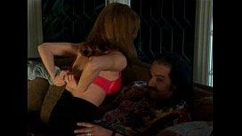 Black Tie Nights S01E10...