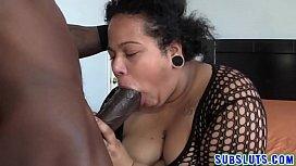 Biggest Dick in Porn...