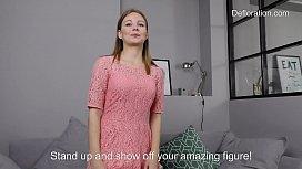 Jennifer Lorentz hot pussy...