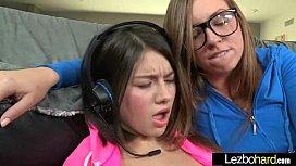 Lesbians Sexy Horny Girls...