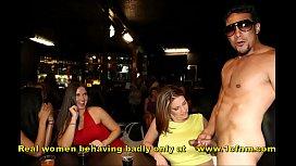 Naughty Women Sucking Off...