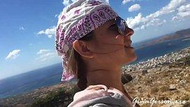 Karystos - Greece