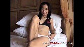Sex chat sites live...