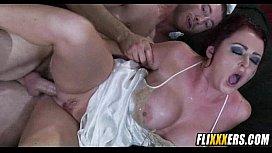 Sophie Dee Big Tit...