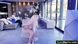 are going free pornstar sydney moon xxx pics nice answer