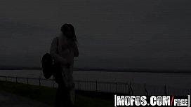 Mofos - Public Pick Ups - Student Su ...