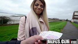 Mofos - Public Pick Ups...