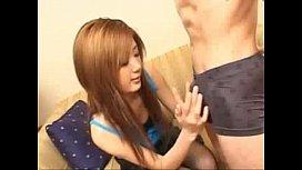 Korea - lucy li xxx