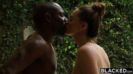 BLACKED Tori Black Has...