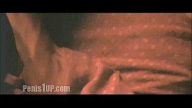 Liv Tyler - Stealing Beauty...