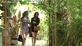 หนังติดเรท18+ไทย เตียง คู่ กู้ รัก (หนังโป๊ไทย-PORN THAI )