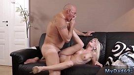 Old milf teacher hd xxx Horny towheaded wants to try someone lil'_ bit