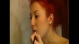 La Mujer Pantera - Celia...
