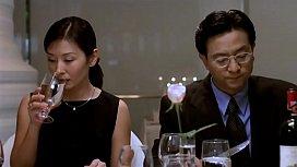 an affair.1998