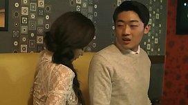 Phim sex Han Quoc...