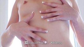 PASSION-HD Massage therapist...