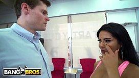BANGBROS - Big Ass Latina...