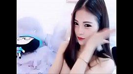 美女 中国 直播