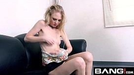 BANG Casting: Lily Rader...