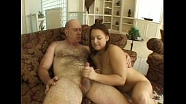 JuliaReavesProductions - American Style Wild...