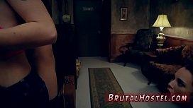 Big black booty porn...
