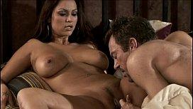Nikita Denise...