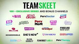 ExxxtraSmall - Tight, Tiny Maddy Ros ...