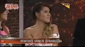 Francisca Undurraga Descuido Toc...