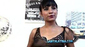 Porno Colombiano. SantaAbril de...