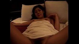 Taiwanese slut sm sex...