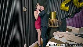 Brazzers - Brazzers Exxtra - New...