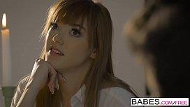 Babes - The Black Corset...