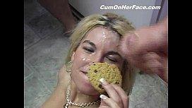 Loris Cum Snack All...