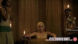 Nude Celebrities Game Of...