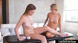 Lovely Sex Scene Between...