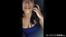 BLACKEDRAW Big ass wife...