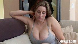 Chubby, bigtits porno...