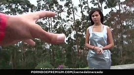 CARNE DEL MERCADO - Colombian...